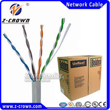 images of wiring diagram rj45 modular connectors wire diagram cat 5e wiring diagram t568b get image about wiring diagram cat 5e wiring diagram t568b get image about wiring diagram