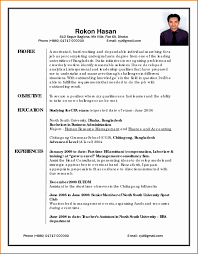 8 Professional Resume Writing Service Besttemplates Besttemplates