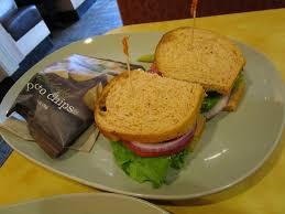 panera bread mediterranean veggie sandwich. Interesting Veggie Panera Bread Cafe  202873 Whole Mediterranean Veggie Sandwich Throughout S