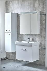 corner linen cabinet bathroom a get narrow bath inspirational sink base for c