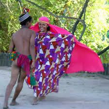 excursion cabo de la vela guajira  Plan cabo de la vela   plan wayuu salidas diarias cabode la vela reservas celular contacto guia rancheria alojamiento