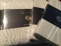 kelly wearstler king duvet 2 king shams muse dew new 600 tc cotton new