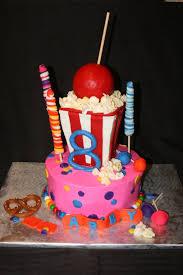 Cake Designer Education Requirements Cake Designer Dawn M Kahle Shoneman