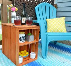 creative outdoor furniture. Creative Outdoor Furniture