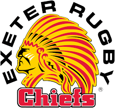 Exeter Chiefs - Wikipedia