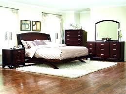 Brown Bedroom Furniture Captivating Ikea Black Brown Bedroom ...