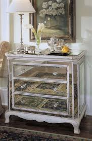 Mirrored Cabinets Living Room Bedroom Cabinets With Mirror Shaibnet