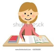 general essay topics research