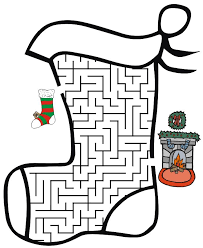 326 best maze / labyrinthe images on Pinterest | Firefighters ...