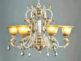 full size of replacement glass lamp shades for chandeliers uk chandelier crystal replacements spare parts globe