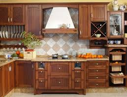 Kitchen Design Program Online Furniture Kitchen Designer Kitchen Designer App Mirror Wall