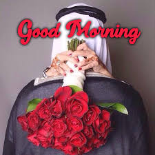 good morning images es wishes