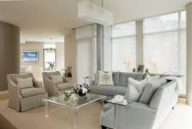 modern vintage living room furniture modern vintage living rooms