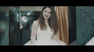 Princess Gelinlik Duisburg - YouTube
