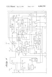genie intellicode wiring diagram genie image wiring diagram genie garage door opener the wiring diagram on genie intellicode wiring diagram