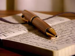 Common Tips To Become A Successful Academic Essay Writer vtloans us