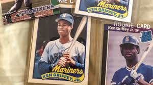 Sell sports cards online, we buy card collections & more   da card world. My Priceless Worthless Baseball Cards