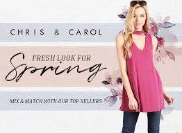 Fashion Banner Fashion Banner Design For Spring Season On Behance