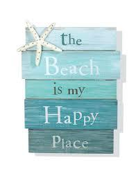coastal living picks beach theme bathroom wall decor for  on wooden beach themed wall art with best art for coastal homes images on lovely wall decor wooden beach