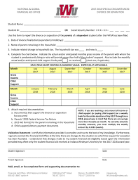 Pell Chart 1718 Fill Free Fillable Forms Indiana Wesleyan University Marion