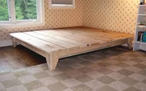 king japanese platform bed. Plain Bed Make Japanese Platform Bed Downloads Full Medium  California King Intended King Japanese Platform Bed F