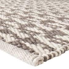 target throw rugs 2018 fancy idea area target throw rugs nice area rugs
