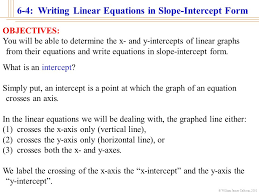writing linear equations quizlet nolitaman