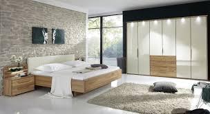 Schlafzimmer Eiche Wiemann Luxor Lausanne Schlafzimmer Günstig