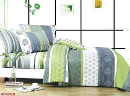 queen quilt cover size quilts ikea queen size duvet cover