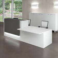 modern contemporary office furniture. Modern Contemporary Office Furniture. Furniture Lovable Reception Desks And Fice - Unique