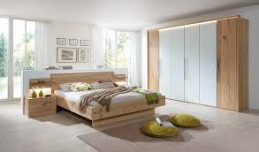 Voglauer Möbel Schlafzimmer Zuhause Image Ideas
