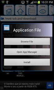 buy installs app android