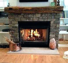 reclaimed fireplace mantel reclaimed wood fireplace mantel shelves