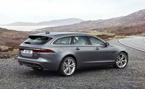 2018 jaguar line up.  jaguar 2018 jaguar xf sportbrake to jaguar line up a