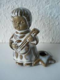 Details Zu Engel Aus Porzellan Keramik Kerzenhalter Weihnachtsdeko Christbaumschmuck Deko