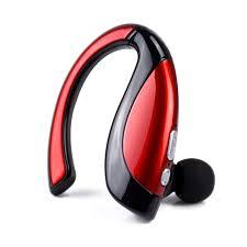 X16 Không Dây Tai Nghe Bluetooth Âm Thanh Nổi Bluetooth 4.1 Âm Nhạc Tai Nghe  Rảnh Tay W/Mic Thể Thao Tai Nghe Nhét Tai Cho iPhone iPad samsung|