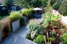 Small Picture Unique Tropical Garden Ideas Uk Grow A Gardenbeautiful Outdoor
