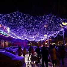 outdoor fairy lighting. aliexpresscom buy 100m 500 leds safe voltage string fairy lights lighting for christmas tree festival party garden decoration waterproof outdoor from