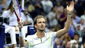 Many of grigor dimitrov's racquet have been found on various forums and sites. Why Alexander Bublik Reacts To Shock Grigor Dimitrov Win At Chengdu Daily Bayonet