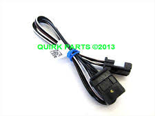 subaru homelink mirror 2014 subaru forester auto dim mirror compass homelink wire harness oem new fits