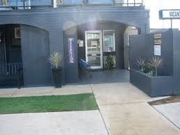 Pool And Bbq Designs Charm City Motel Updated 2019 Prices Reviews Bundaberg