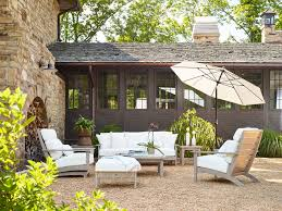outdoor replacement cushions