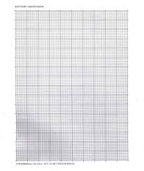 graph paper download large graph paper happycart co