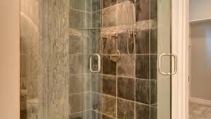 30 inch corner shower stall. full size of shower:small shower stalls stunning 30 stall image new small inch corner