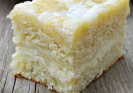 Cream Cheese Coffee Cake Recipe The Answer is Cake
