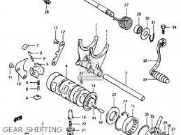 furnas magnetic starter wiring diagram furnas wiring diagram Magnetic Starter Wiring Diagram mag ic sensor switch wiring likewise bination motor starter wiring diagram also alternating pump control wiring magnetic starter wiring diagram start stop