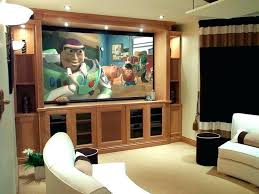 media room furniture layout. Media Room Design Layout Furniture Chairs And Impressive A Home Designs .