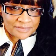 Myra Coleman (mec1227) on Pinterest