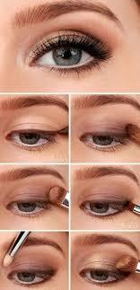 watch a tutorial on steps 5 6 below