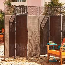 great outdoor room dividers privacy screens livingpositivebydesign com rh livingpositivebydesign com outdoor room dividers canada outdoor room divider home